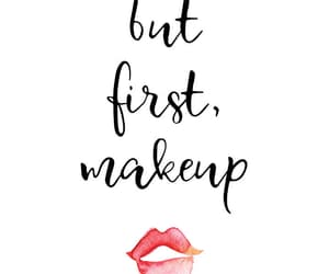 article, articles, and mascara image
