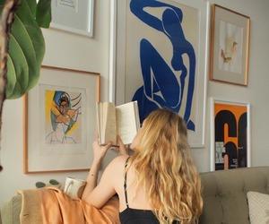 apartment, exterior, and interior image