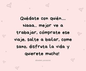 comer, mucho, and quotes image