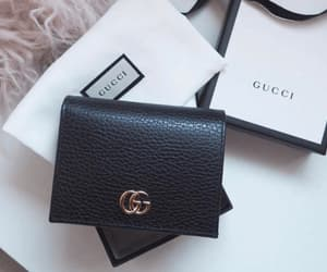 gucci and wallets image