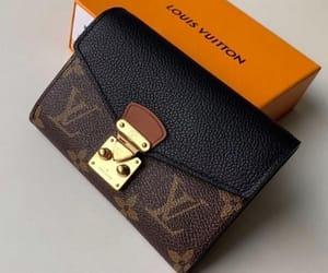 wallets image
