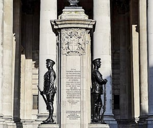 architect, Great Britain, and royal exchange image