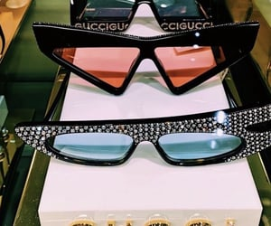 designer, gucci, and want image