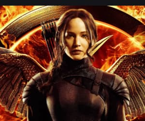article, hungergames, and articles image