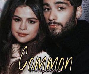 amor, amistad, and novela image