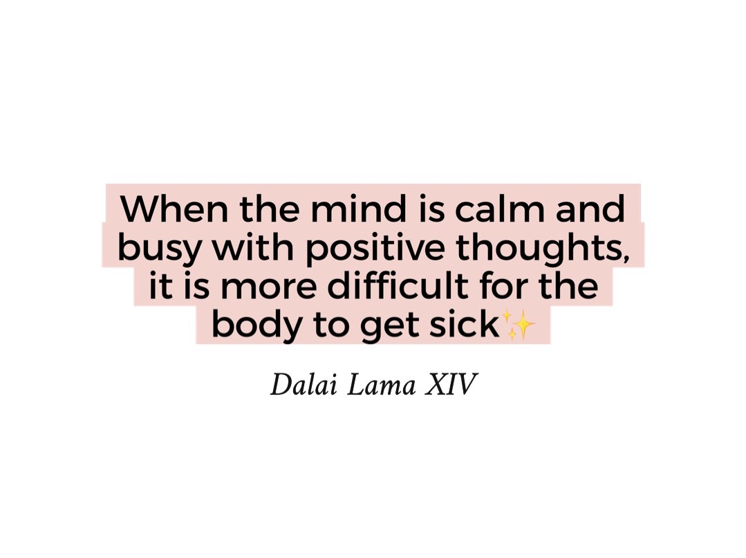 body, calm, and healthy image