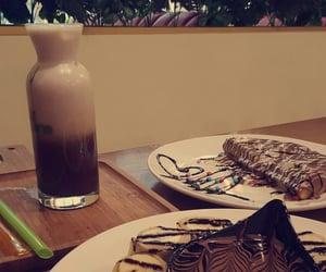 food, تصويري, and سنابات image