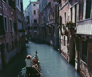 city, explore, and italy image