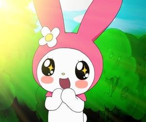 anime, mood, and reaction image