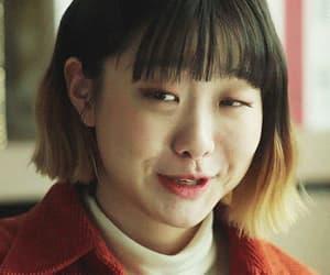beautiful, korean, and kdrama image