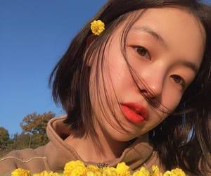 yura, minah, and girls day image