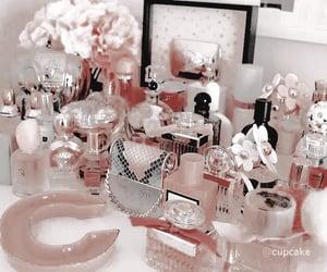 fashion, kpop, and pink image
