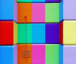 colorful, colors, and multicolor image