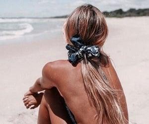 girls, playa, and summer image