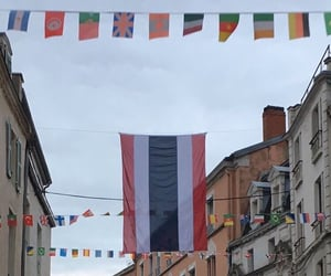 chaumont, france, and freedom image