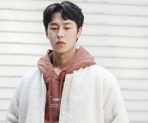 boys, korean, and model image