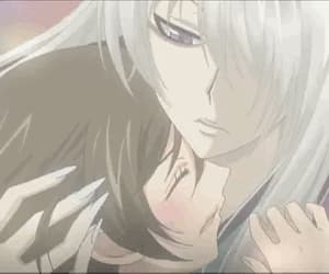 anime, kamisama hajimemashita, and anime girl image