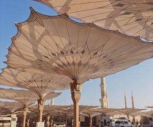 arabian, architecture, and islam image