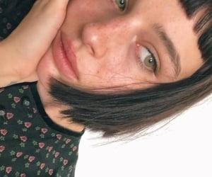 actress image