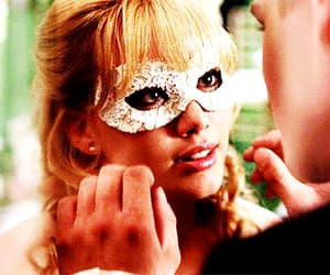 a cinderella story and gif image