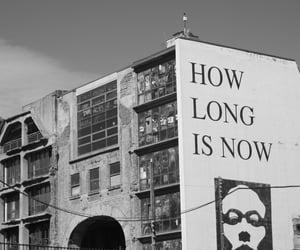 art and streetart image
