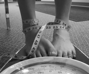 anorexia, article, and diet image
