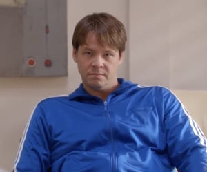 ike barinholtz and the mindy project image