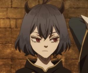 anime, anime girl, and nero image