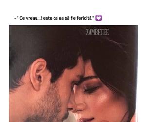 kiss, citate, and ayaz image