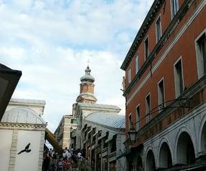 italy, ❤, and venecia image