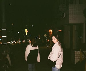 yeoreum, wjsn, and kpop films image