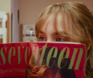 screencap, film, and the lovely bones image