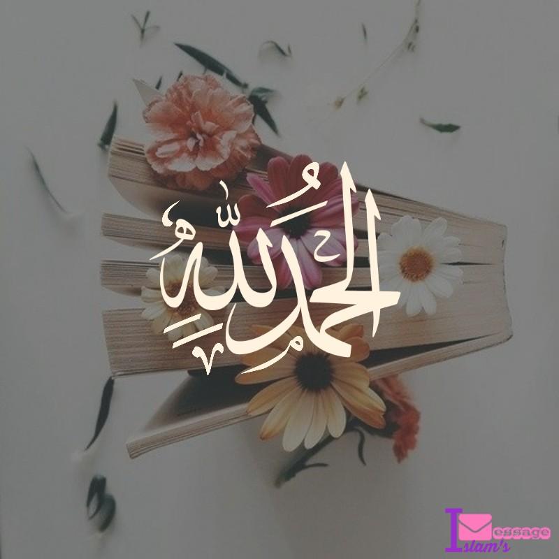 allah, hijab, and islamic image