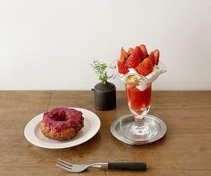 food and ni_chie27 image