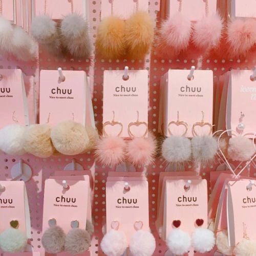 chic, lolita, and style image