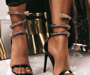amazing and shoes image