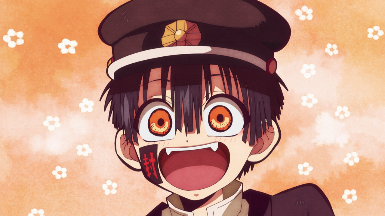 anime, icon, and kawaii boy image