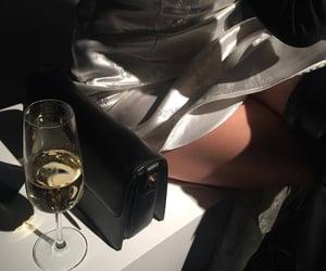 luxury, aesthetic, and drink image