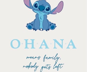 disney, family, and quotes image