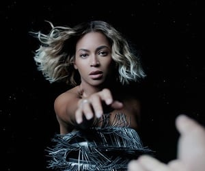beyonce knowles, mine, and beyonce knowles carter image