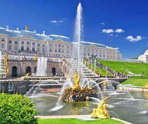 moscow, travel, and tourism image