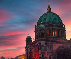 berlin, love, and life image