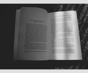 book, arthur schopenhauer, and nostalgia image