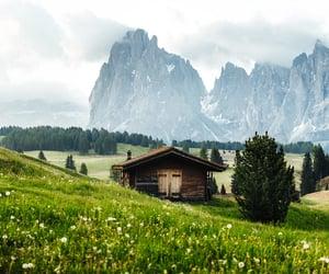 europe, photography, and landscape image
