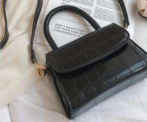 bag and purse image