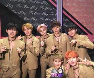 jealous, kpop, and south korea image