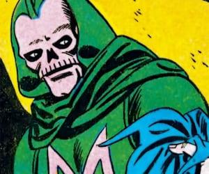 batman, comics, and dc comics image