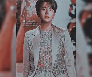 aesthetic, model, and korean image