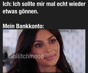 Bank, witz, and sprüche image
