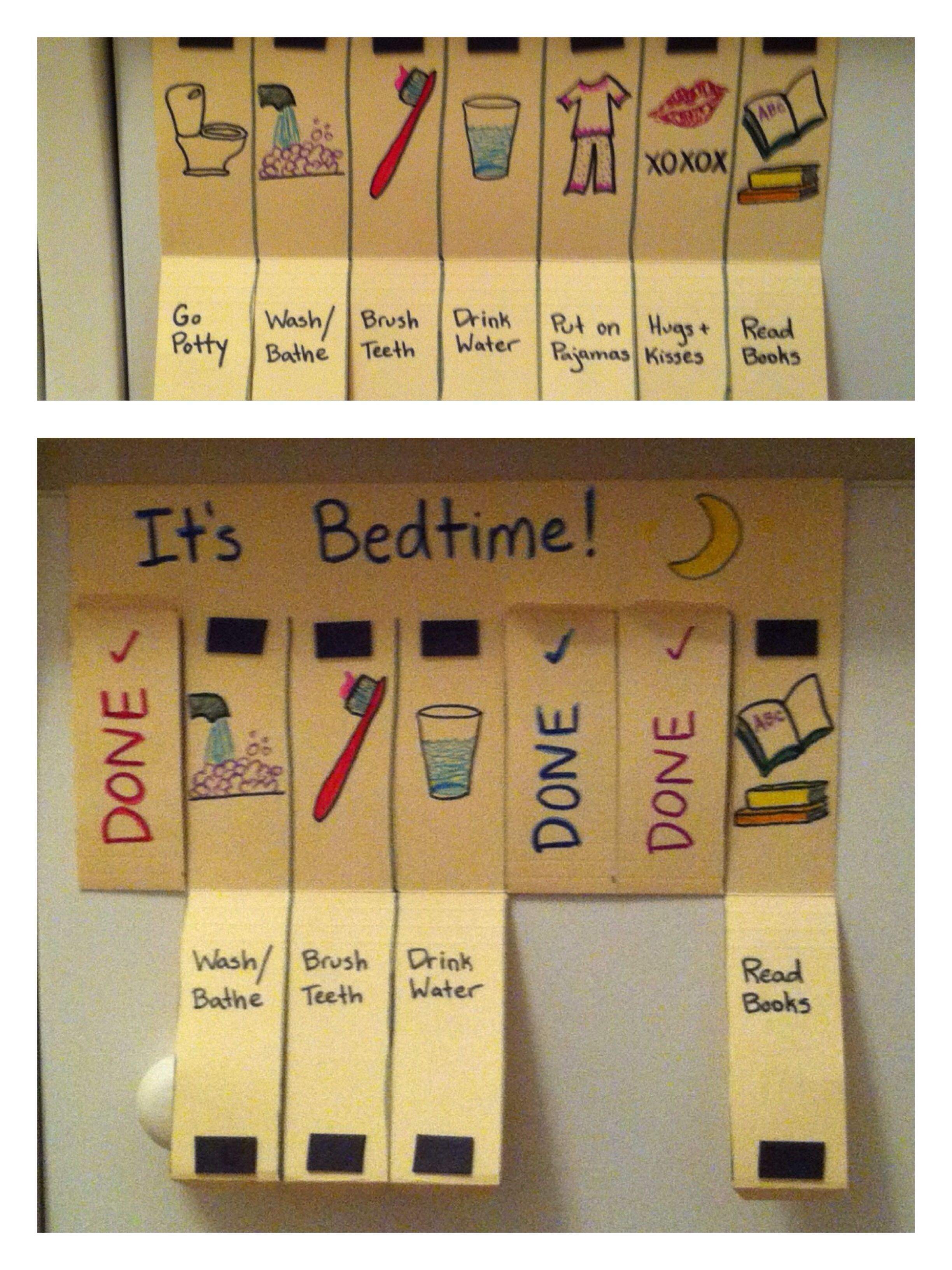 diy, do it yourself, and kids image